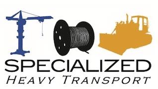 specialized heavy transport